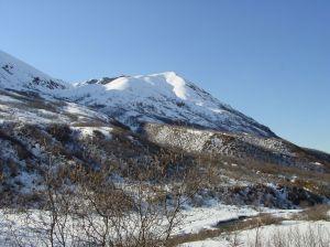 Hatcher Pass 11