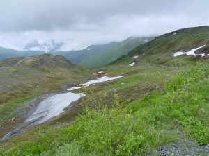 thompson pass5