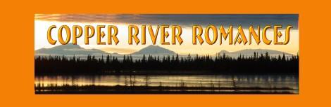 copper-river-romances-graphic